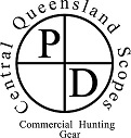 Central Queensland Scopes