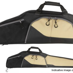 Rifle Bags Cases holsters