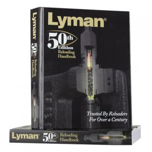 BK-LYRB50.jpg