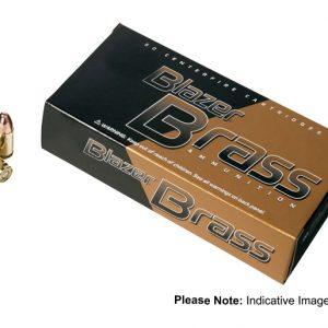 C5200.jpg