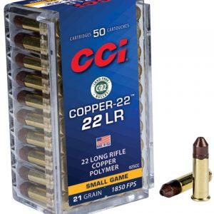 C925CC.jpg