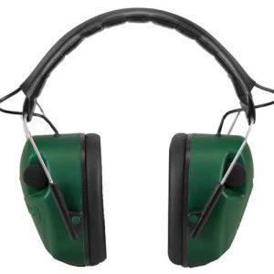 CALD-EAR85.jpg
