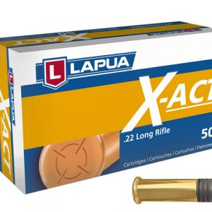 LAPXACT.jpg
