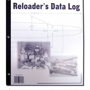 LY-RDL.jpg