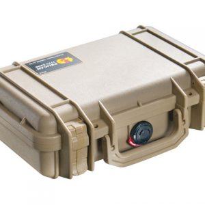 Gun Safes and Storage