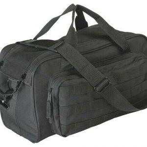 Allen-Range-Bag-Black-with-Padded-Pistol-Rug-and-Detachable-Shoulder-Strap-2205-114324560790