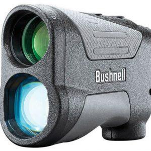 BUSHNELL-NITRO-1800-6X24-LRF-A-J-BALLISTICS-BLUETOOTH-RANGEFINDER-Smartphone-App-114568650950