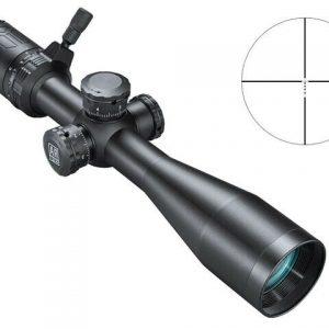BUSHNELL-OPTICS-3-9X40-DZ-223-Rifle-Scope-BUAR73940-114452948720
