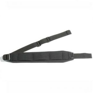 Blackhawk-Sawtooth-Rifle-Sling-Black-Holds-4-Centrefire-Rounds-CLEARANCE-254642557120