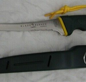 Blade-Runner-Classic-Fillet-Knife-Serrated-20cm-with-Sheath-KBRCL20S-254140712190