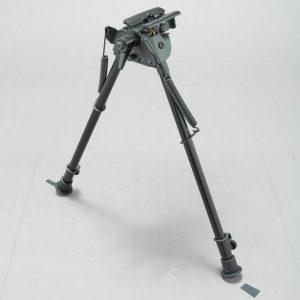 Champion-Bipod-9-13-inch-Pivot-40856-251658142290