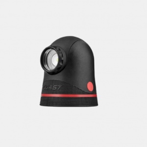 Coast-Magnetic-Worklight-Rechargeable-700-Lumens-Dual-Power-Flex-Charge-PM500R-114189019160