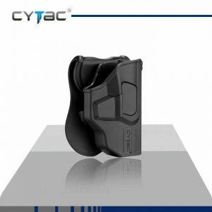 Cytac-Defender-Glock-19-G1-4-Paddle-Holser-192332-GY-G19G3-113948731260