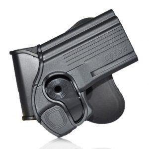 Cytac-Holster-Paddle-Style-Taurus-360-Degree-Adjustable-Positve-Lock-CY-PT800-111439662520
