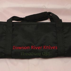 Dawson-River-Knife-Roll-fits-3-knives-and-steel-251610777790