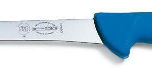 F-Dick-Boning-Knife-5-Inch-Straight-Narrow-Blade-Blue-Handle-8-2368-13-254049636590