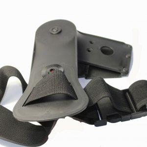 FOBUS-Glock-Paddle-Holster-Fits-full-range-of-Glocks-Right-Hand-252114814810