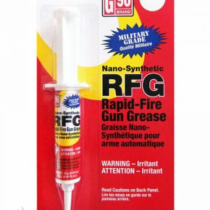 G96-RFG-Rapid-Fire-Gun-Grease-Nano-Synthetic-13ML-1043-114295045500