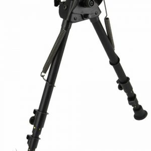 HARRIS-BIPOD-SWIVEL-12-25-h-s25-Expensive-but-the-best-114220884800