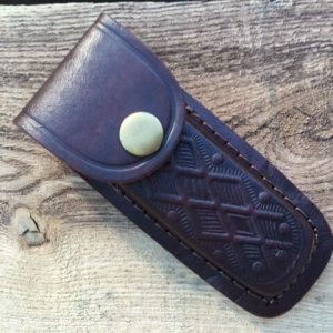 Leather-Pocket-Knife-Pouch-101mm-Printed-Leather-Vertical-A1-203116-4-112782540250
