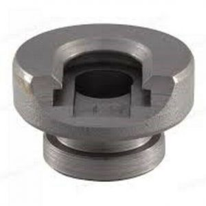 Lee-Universal-Shell-Holder-No-R10-220-Swift-65-Jap-7-64-Tracked-Post90527-254602226370