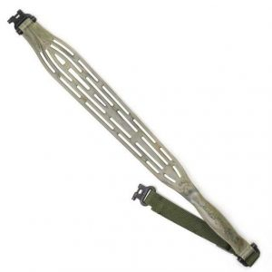 Limbsaver-Kodiak-Lite-Firearm-and-Crossbow-Sling-Camo-12138-114262764490