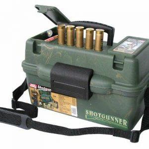 MTM-Shotgunner-Hunter-12g-Ammo-Case-SH-100-12-09-112050625580