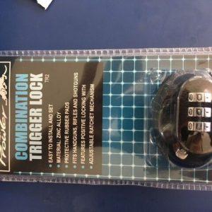 Night-Prowler-Combination-Gun-Lock-114223213370