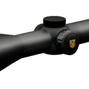 Nikko-Stirling-Diamond-Range-Metor-25-10-x-50-30mm-Tube-Iluminated-251050-114152556170