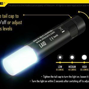 Nitecore-LA10-135-Lumen-Ultra-Portable-Camping-Lantern-AA-Battery-254410388060
