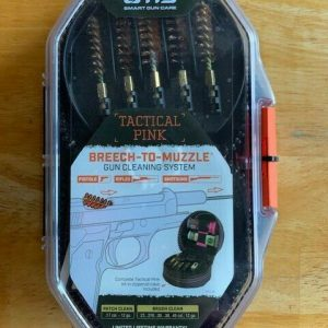 OTIS-Tactical-Pink-Breech-to-Muzzle-Gun-Cleaning-Kit-for-Rifle-Pistol-FG750PINK-254720221070