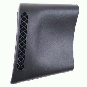 Pachmayr-Slip-On-Recoil-Pad-Black-Medium-04433-251623246410