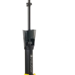 Pelican-Remote-Area-Lighting-System-Rechargeable-in-Hard-Carry-Case-9420XL-112524219690