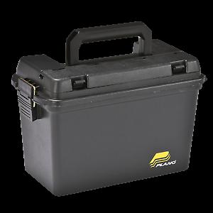 Plano-Field-Box-Ammunition-Case-Black-Polymer-161298-113616719420