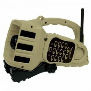 Primos-Dogg-Catcher-Predator-Caller-3759-253249709450