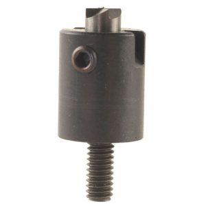 RCBS-Trim-Mate-Case-Prep-Center-Primer-Pocket-Uniformer-Large-Pistol-90383-252510801270