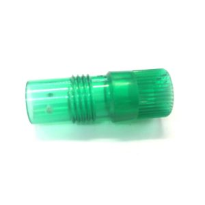RCBS-UPM-Drop-tube-Large-Uniflow-and-Competition-Powder-Measures-09022-111759740330