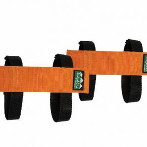 Ridgeline-Hock-Straps-Set-of-2-252717569710