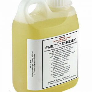 Sweets-762-solvent-Traditionally-Made-and-Recommended-1-Litre-113544883950