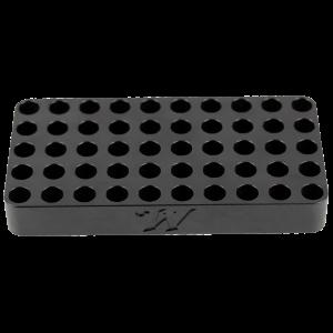 Winchester-Alloy-Loading-Block-Medium-Calibre-Black-254365043840