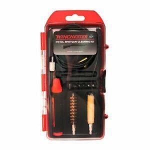 Winchester-Mini-Pull-Shotgun-Cleaning-Kit-410-IDWIN410SG-113765308710