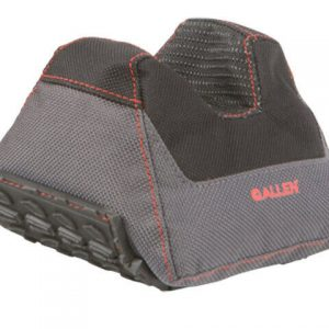 ALLEN-THERMOBLOCK-REAR-SHOOTING-BAG-FILLED-18495-254488004021