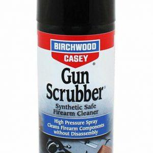 Birchwood-Casey-Gun-Scrubber-10oz-283gr-Aerosol-BC-33340-254719347821