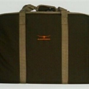 Bladerunner-Bow-Case-42-Inch-Mossy-Oak-and-Brown-114184470421