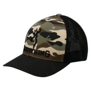Browning-Cap-Camo-Front-with-Black-Mesh-Back-LXL-114041264671