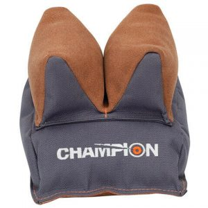 CHAMPION-FILLED-SUEDE-SAND-BAGS-PAIR-6kg-ch407470-114341159991