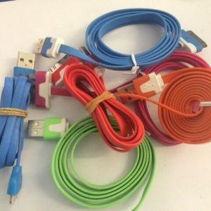 Dawson-River-Dual-USB-Car-Charger-x-10-251674572341