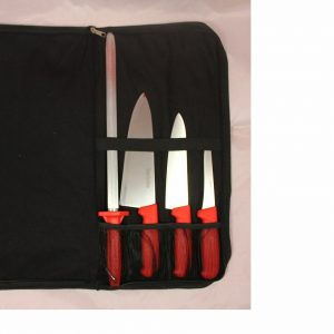 Dawson-River-Knife-Set-with-Knife-Roll-251524366221