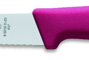 F-Dick-Utility-or-Steak-Knife-Textured-Grip-Pink-x-2-254164179121