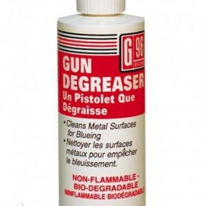 G96-Degreaser-Ideal-for-Pre-Blue-Treatment-118ML-1068-251735714601